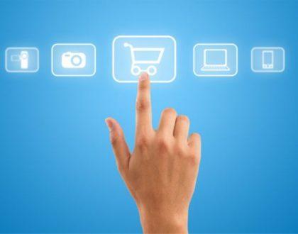 Osem nasvetov za boljšo intenetno prodajo